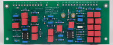 Dynaco PAT-5 Preamp Line Stage Upgrade Kit