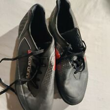 Carbrini Velocity Trainers Size 5.5 AstroTurf Football Boots