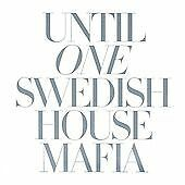Swedish House Mafia - Until One (CD 2010)