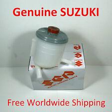 Suzuki Aerio Liana 2003-2007  SX4 2007-2009  Steering Oil Tank