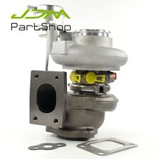 SAAB Upgrade 9-3 2.3L 9-5 2.3T Aero B235R B235L B205R TD04HL 19T Turbo charger
