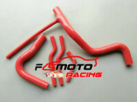 Silicone Radiator Hose FOR MG MGB GT Roadster 1800 MK4 1.8L 18GB 1976-1981 77 78
