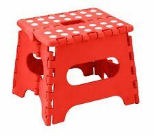 Folding Step Stool For Sale Ebay