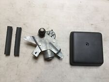Rear Wiper Motor & Cover for Renault 5 ? [ we think ] Untested & as seen