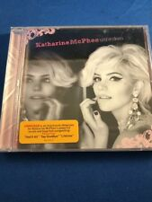 Katharine McPhee Unbroken CD