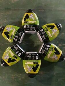 Mio Energy Lemon Lime Liquid Water Enhancer 1.62 oz (6 Pack)