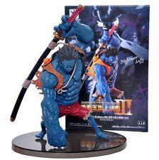 Banpresto Figure Colosseum Vol.3 One Piece Figure Nightmare Luffy  Craneking
