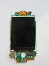 Replacement LCD screen Doro PhoneEasy 622