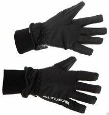 Altura Cycling Gloves & Mitts Winter/Mittens