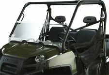 Moose Utility Soft Top Roof  18044A
