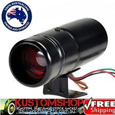 SHIFT LIGHT. FULLY ADJUSTABLE RED SHIFT LIGHT 1000-11000RPM. DRAG, DRIFT, RACE!