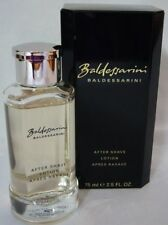 Baldessarini Classic 75 ml After Shave Lotion