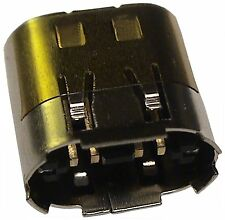DC Power Jack for Compaq Presario X6000 R4000 R4100 NX9600