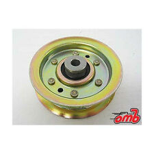 """Idler Pulley 3/8"""" X 3-7/8"""" Replaces AYP/Sears 131494 173438 34-046"""