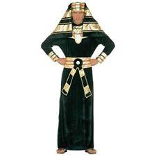 Komplett-Kostüme für Herren -/Griechen/Römer Ägypter L