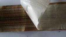 DIY Carpet Joining Tape. 5 metres per pack