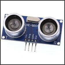 HC-SR04 Sensor Ultraschall Modul Entfernungsmesser für Arduino Raspberry Pi