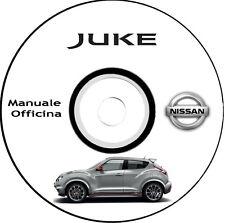 BMW x5 f15 manuale di istruzioni 2016 manuale Conducente manuale BA