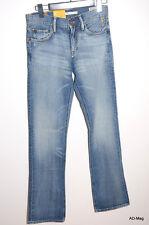 Pantalon Jeans Homme MELTIN POT Mark D1056 UK511 Slim - W29L34 US (39 FR) NEUF