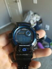 Casio G-Shock G8900A Wrist Watch for Men