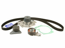 For 2001-2009 Volvo S60 Timing Belt Kit and Water Pump 25246FW 2002 2003 2004