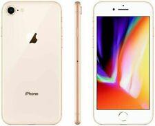 Apple iPhone 8 64gb Simlock Ersatzteile