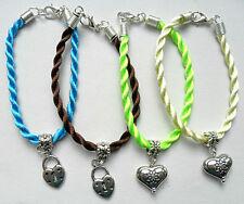 Friendship Costume Bracelets without Stone