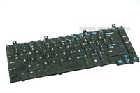 383495-001 NSK-H3K01 GENUINE HP KEYBOARD PAVILION DV4000 DV4130 (GRADE C)(BB58)