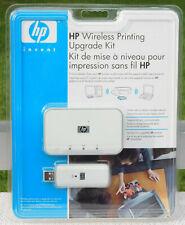 HP Wireless Printing Upgrade Kit Sdcab-0603 Q6236a
