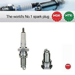 12x NGK Copper Core Spark Plug DPR8Z (4730)