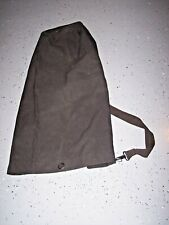 Bear&Bark Travel Military Style Top Load Duffel Bag, 40 x 22Inch New Other