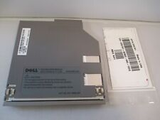 Dell Laptop DVD+RW Drive Module NEW
