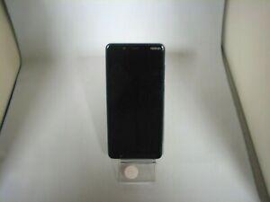 Nokia 3.1 Plus (TA-1124) 32GB (Cricket) Blue - 8.8/10 - G Locked!!