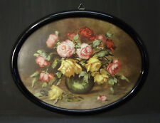 Oval Picture Frame for 1900/4819
