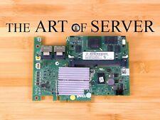 Dell PERC H700 512MB Cache 6Gbps SAS-2 RAID Controller CNXVV NO BATTERY