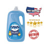 Dawn Ultra Dishwashing Liquid Dish Soap, Original Scent, 90 fl oz !!!!!!!!!!!!!!