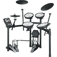 Roland TD-11KV V-Compact Series Electronic Drum Kit Set w/ MDS-4V Stand