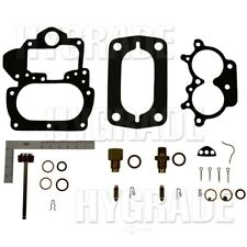 Carburetor Repair Kit Standard 434A
