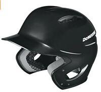 Demarini Paradox Protege Pro Batting Helmet ( WTD5404 )