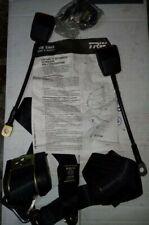 kit cinture di sicurezza FIAT 127 TRW SABELT