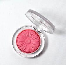 CLINIQUE Cheek Pop Blush Pop - ROSY POP 13 - Full Size 0.12 oz / 3.5 g NIB
