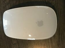 Original Apple Brand Wireless Mouse, Mb829Ll/A Used, Works Great!