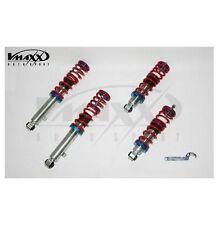 V-Maxx Coilover Kit Mazda MX5 Mk1 / Eunos / Miata 1.6 & 1.8 1989-1998 60 MA 01