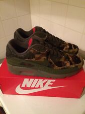 Nike Air Max 90 Camo Croc CU0675-300 US9,5 UK8,5 EU43 CM27,5