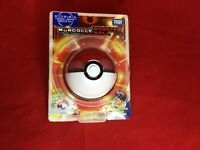 Pokemon Monster Collection Moncolle POKE BALL TAKARA TOMY NEW from Japan