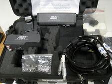ARRI Arriflex ICU-1 & CLM-1 Lens Control System Iris Control Unit for 435 535 SR