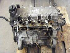 Honda Jazz II Motor 1,4   125000km L13A1 (11)