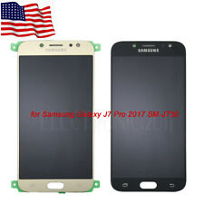 for Samsung Galaxy J7 Pro 2017 J730 J730GM Screen Replacement LCD Touch Assembly