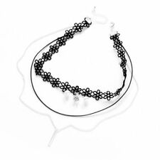 Pearl Pearl Rhodium Plated Costume Necklaces & Pendants
