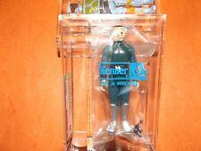 Vintage  Star Wars 1978 Kenner Bagged  Blue Snaggletooth AFA 80 NM ( Tough Grade